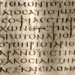 Textual variants in the gospels