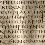 Textual variants in the gospels