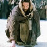 Transforming encounters: John's gospel