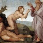 Gender in Genesis part (ii)