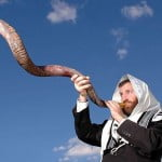shofar800x533-main_full