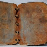 Swinging the lead: codices are fake