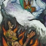 How should Luke 16.19–31 shape our view of heaven and hell?