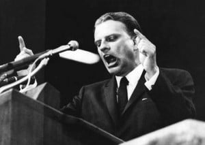 Billy-Graham-preaching_p1713
