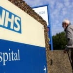 The real problem for the NHS