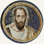 Reading Romans 9–11