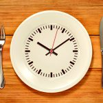 How often should we be fasting?
