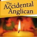 What is an Anglican?
