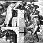 Is allegorical interpretation a Good Thing?