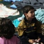 What we should do about Syria