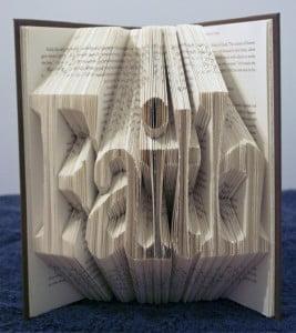 Books-of-Art-Isaac-Salazar-08-600x672