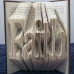 Five essentials of Biblical Interpretation 2: context