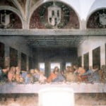 The evidence for Jesus outside the NT