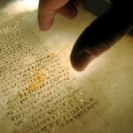 What is central to Christian belief?