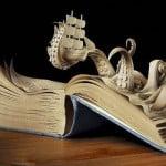 Five essentials of Biblical Interpretation no. 3: kind of writing