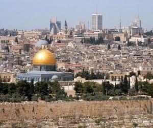 20070429174630!Jerusalem_from_mt_olives-cropped