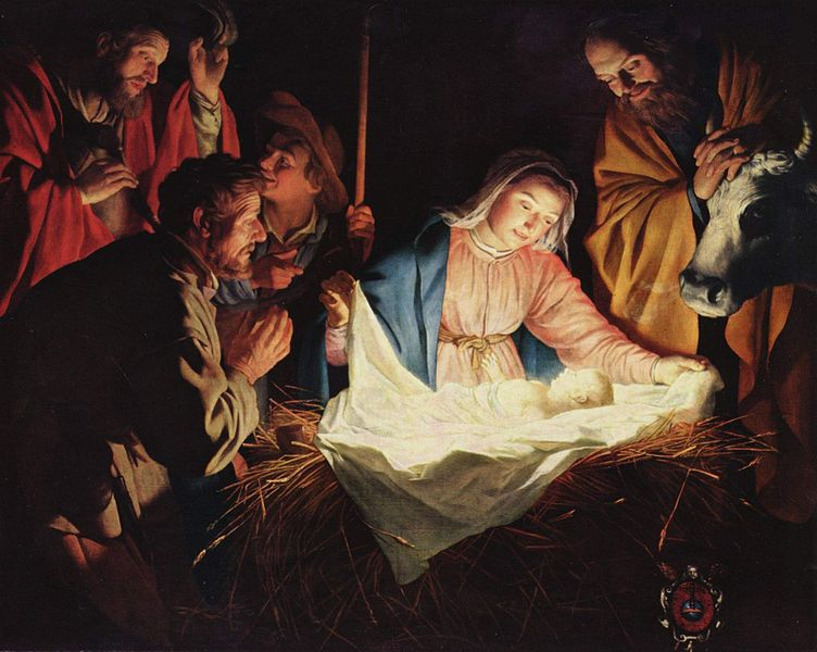 are we celebrating jesus birth at the wrong time psephizo