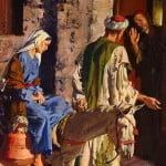Was Luke mistaken about the date of Jesus' birth?