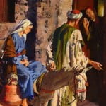 Was Luke wrong about the date of Jesus' birth?