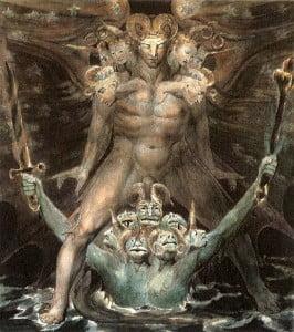Rev.13.Dragon.Beast.Blake.p.58