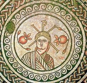 mosaic_1554475c