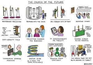 P21_DAVE_church-of-the-future-woodhead
