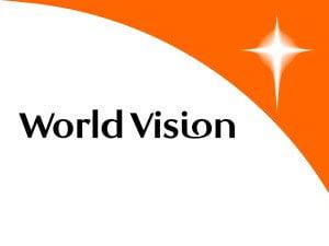 300x225xWorldVision-Logo-300x225.jpg.pagespeed.ic.j-CXd9b3vL