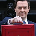 Who will win and lose in the Pensions reform?