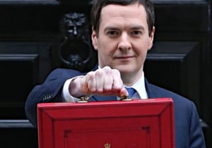 George-Osborne-poses-for--011