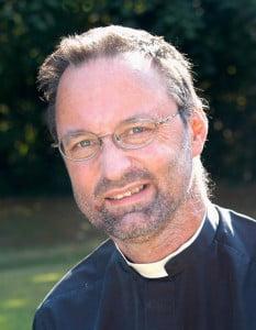bishop-alan-wilson11