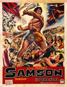 samson_and_dalida_belgian