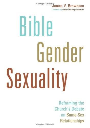 James brownson homosexuality statistics