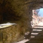 What is the evidence for the resurrection?