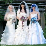 Will approving same-sex marriage lead to approving polygamy?