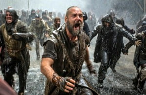 russell-crowe-noah-movie-review-2014