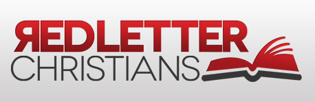 Red Letter Revival.The Problem With Being A Red Letter Christian Psephizo