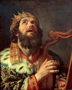 480px-Gerard_van_Honthorst_-_King_David_Playing_the_Harp_-_Google_Art_Project