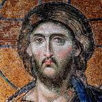 Was Jesus 'inclusive'?