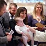Promoting Christenings