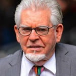 The Rolf Harris affair