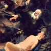 640px-Rembrandt_Harmensz._van_Rijn_035