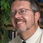 The reliable Bible: Craig Blomberg's 'Aha' moment