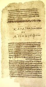 Nag_Hammadi_Codex_II