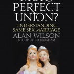 More Perfect Union?
