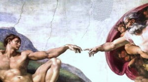 2_1_the-creation-of-adam-is-a-section-of-michelangelo_s-fresco-sistine-chapel-ceiling-painted-circa-1511