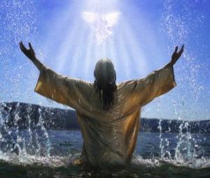 jesusbaptism-761458
