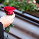 What to preach at a funeral?