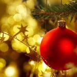 Challenging Christmas traditions (ii)