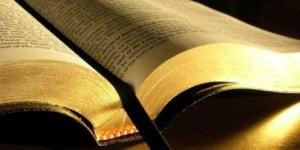 open_bible1