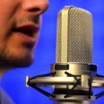 How to speak on radio (and TV)